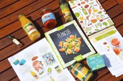 delibox-box-gastronomique (5)