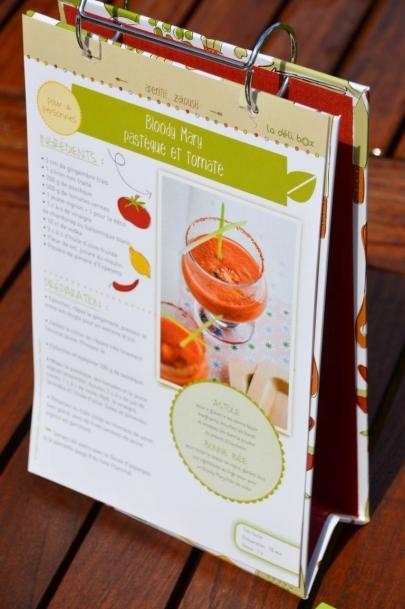 delibox-box-gastronomique (6)