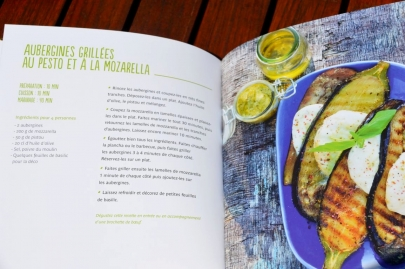 delibox-box-gastronomique (7)