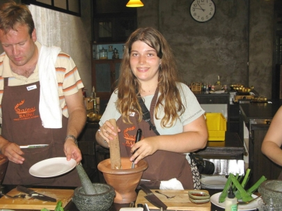 emma-cooking-class-thailande (2)