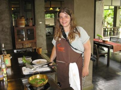 emma-cooking-class-thailande (3)