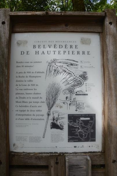 franchecomte_courbet (94)