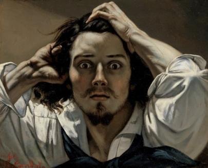 gustave-courbet-autoportrait-desespere