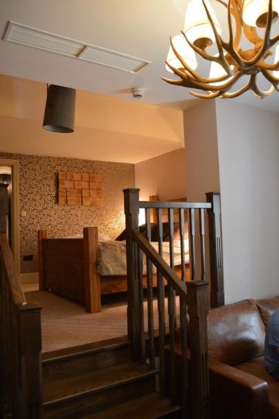 hotel-aspria-woluwe (11)