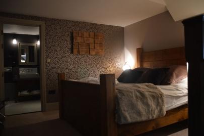 hotel-aspria-woluwe (3)