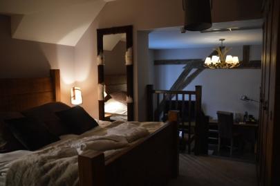 hotel-aspria-woluwe (5)