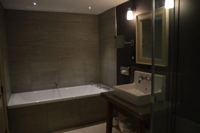 hotel-aspria-woluwe (6)