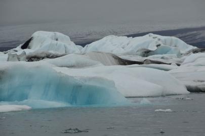 icebergs-islande (102)