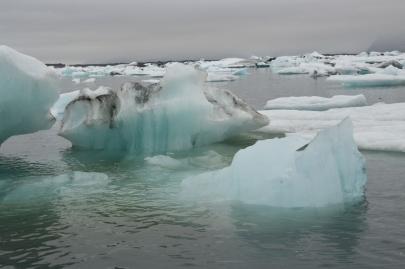 icebergs-islande (103)