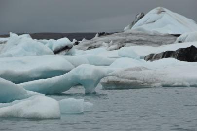 icebergs-islande (110)