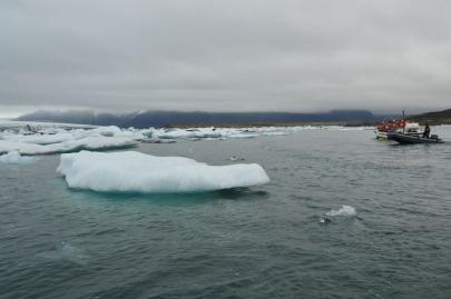 icebergs-islande (115)