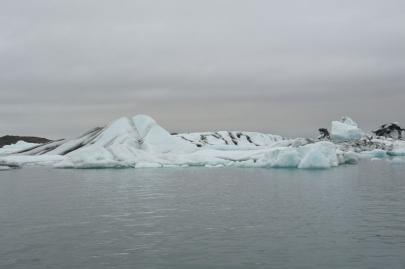icebergs-islande (118)