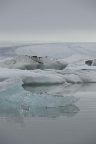 icebergs-islande (12)