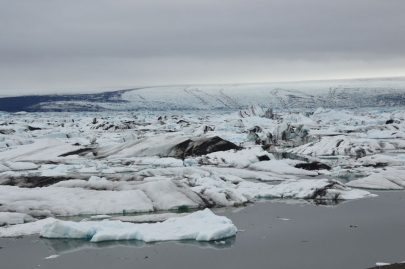 icebergs-islande (122)