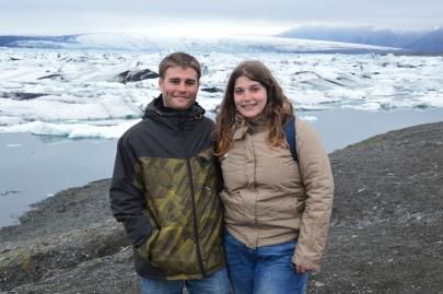 icebergs-islande (124)