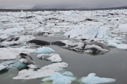 icebergs-islande (125)