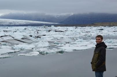icebergs-islande (133)
