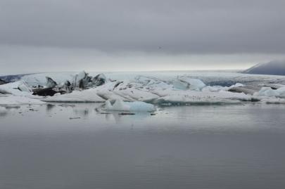 icebergs-islande (141)