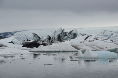 icebergs-islande (142)