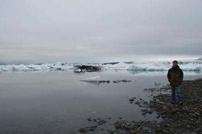 icebergs-islande (154)