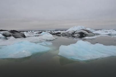 icebergs-islande (157)