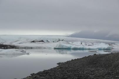 icebergs-islande (16)