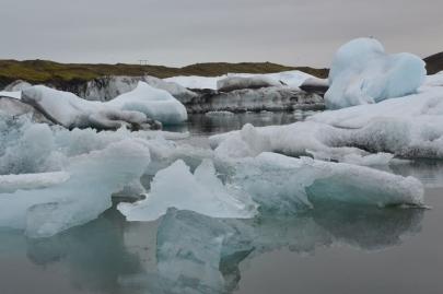 icebergs-islande (160)