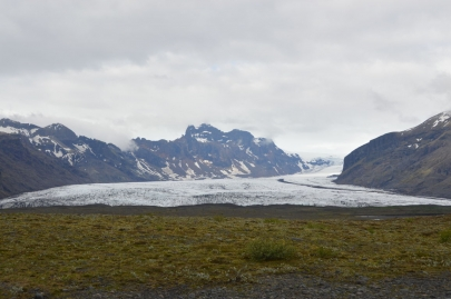 icebergs-islande (181)