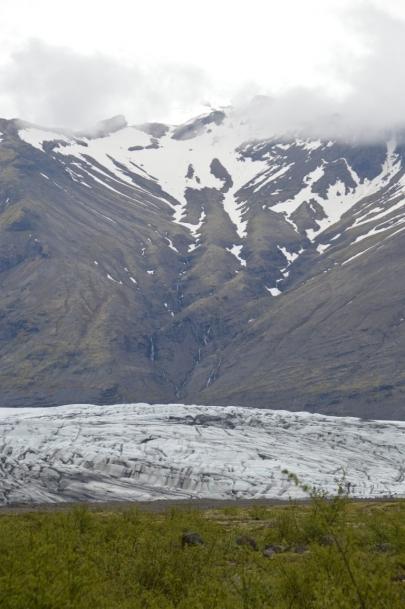 icebergs-islande (193)