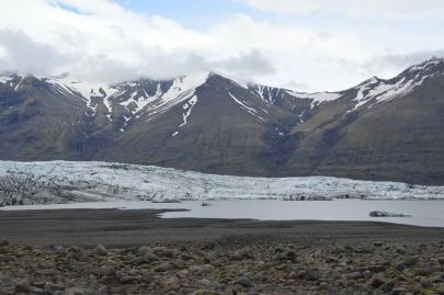 icebergs-islande (199)