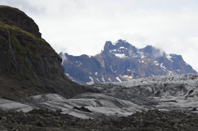icebergs-islande (209)