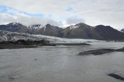 icebergs-islande (218)