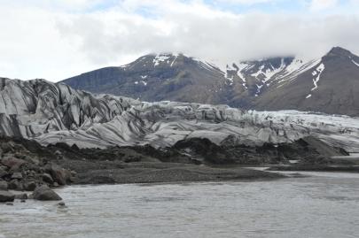icebergs-islande (219)