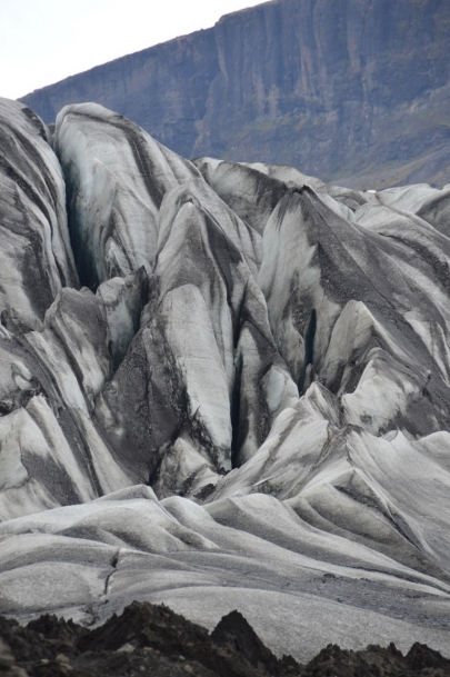 icebergs-islande (221)