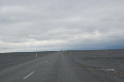 icebergs-islande (236)