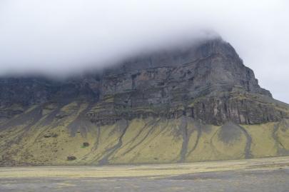 icebergs-islande (248)
