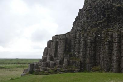 icebergs-islande (264)