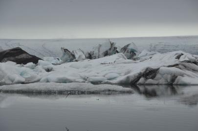 icebergs-islande (28)