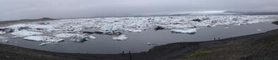 icebergs-islande (292)