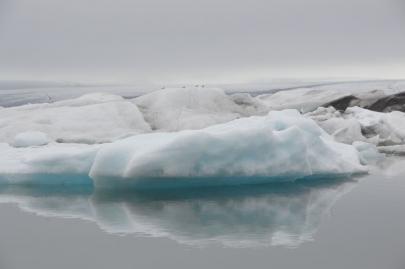 icebergs-islande (30)