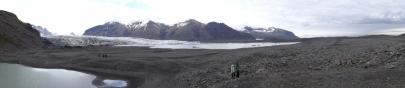 icebergs-islande (318)