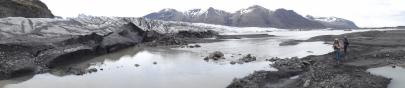 icebergs-islande (323)