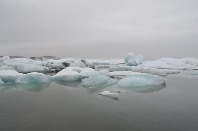 icebergs-islande (4)