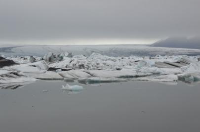 icebergs-islande (41)