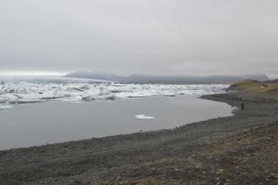 icebergs-islande (42)