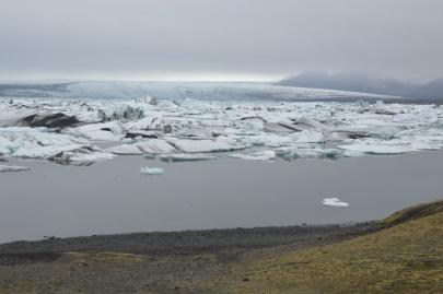 icebergs-islande (44)