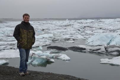 icebergs-islande (46)