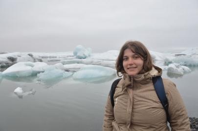 icebergs-islande (5)