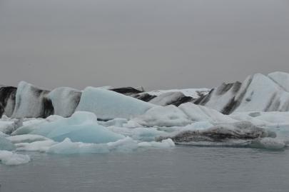 icebergs-islande (52)