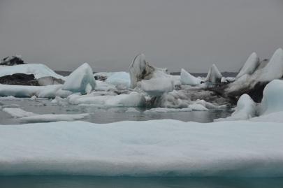 icebergs-islande (53)